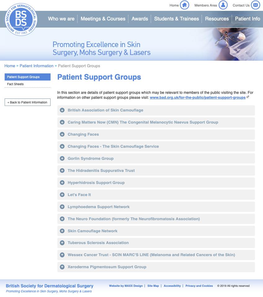 https://www.southwestdermatology.co.uk/wp-admin/post.php?post=557&action=edit