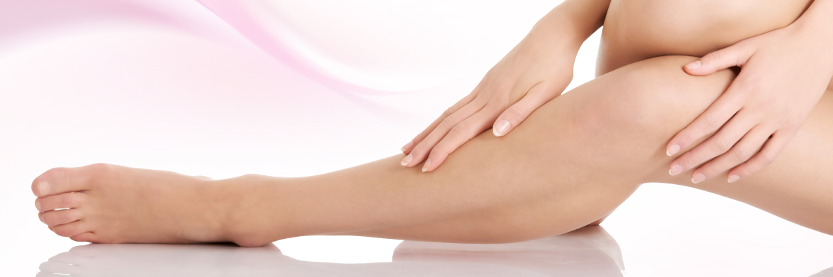 Exeter laser pain-free hair removal with th IPL laser