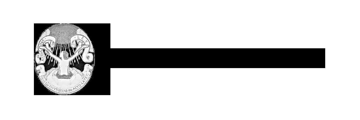 Medico-legal Society logo