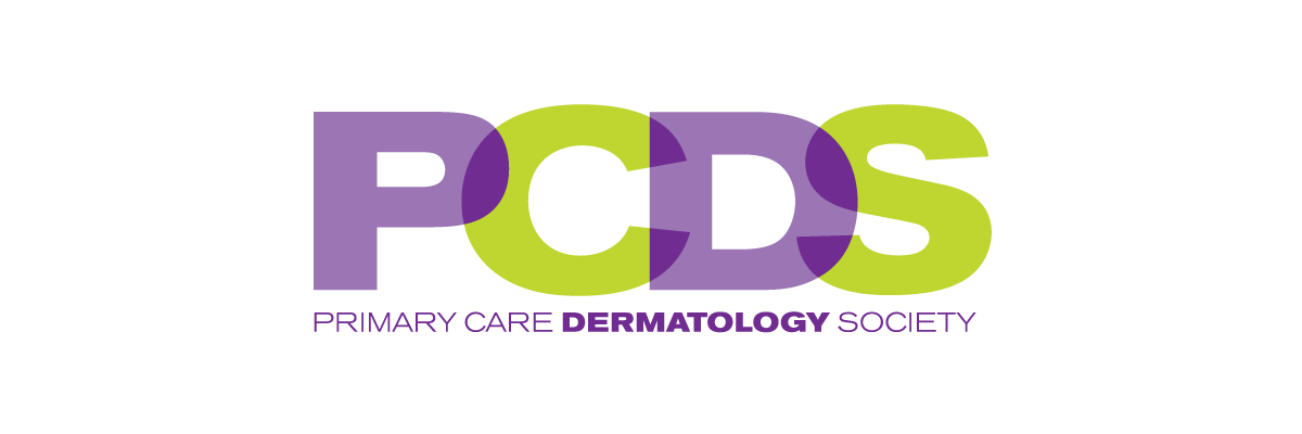 Primary Care Dermatology Society