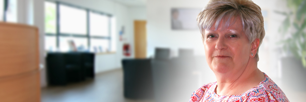 South West Dermatology Ros Johnson PA to Consultant Dermatologist Chris Bower & Tony Downs