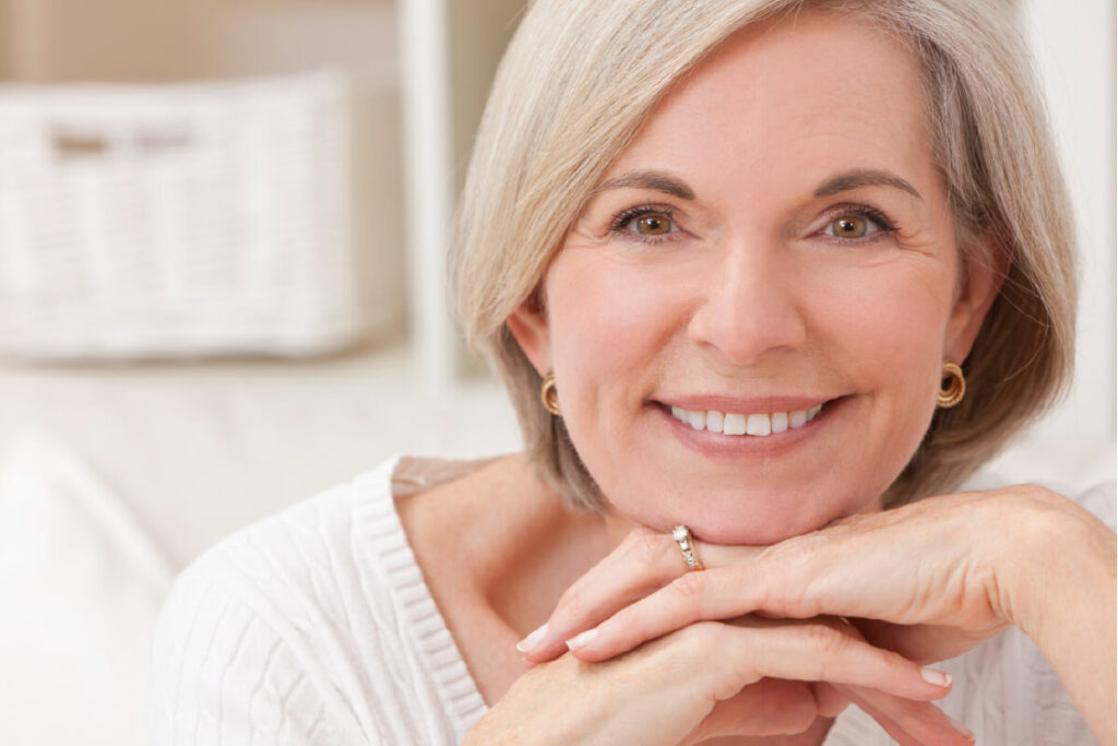 Dr Downs South West Dermatology BOTOX® injections for lines and wrinkles in Exeter, Devon & Cornwall